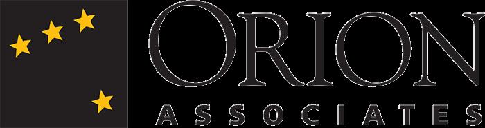Orion Associates